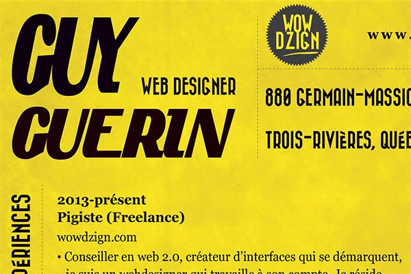 conception de sites web  u00e0 trois